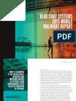 2015 Mobile Malware Report en v1e