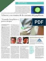 15204-Porta M- URECMC-Vacuna papiloma - El País salud.pdf