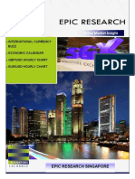 Epic Research Singapore Daily IForex Report 18 Aug 2016