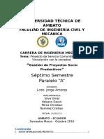 Proyecto de Vinculacion.7a Silva Velasco Perez Ramirez