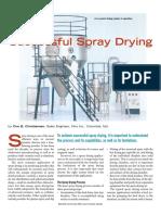 spraydrying.pdf