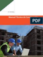 Manual Técnico de Construcción apasco.pdf