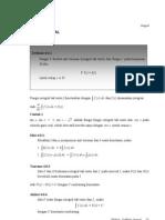 kalkulus2-diktat1
