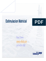209966107-ESTIMULACION-MATRICIAL.pdf