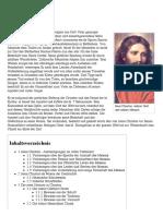 Jesus Christus – Kathpedia