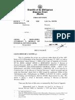 10 ombudsman vs bernardo.pdf