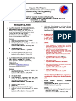 Directory-as-of-09-14-2015.pdf