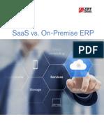 saas_vs_on_premise_erp_2016.pdf