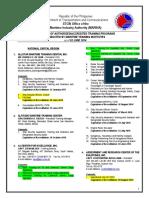 TC Directory(2).pdf