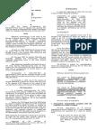 NIRC Remedies Cases