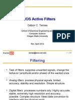 CMOS_Active_Filters_Incl SCFs April 2014