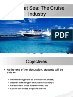 1 - Air, Sea, Land Travel Sales Management 2