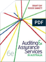 Auditing+and+Assurance+Services+In+Australia+6th+Edition
