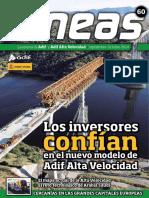 ADIF revista