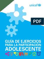 GUIA EJERC PARA ADOLSCTS.pdf