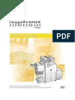 mfd-3300-printing.pdf