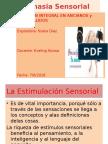 Gimnasia Sensorial.pptx