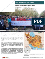 2015 Iran GLP PhotoStory