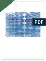 Oracle BPM Loan assessment process lab v1.0.pdf