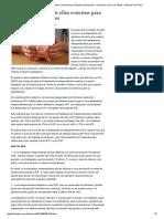 ¿ONP o AFP_ Cuál de ellos conviene para el aporte de pensiones » Nacional _ Diario Los Andes » Noticias Puno Perú.pdf