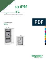 Prisma iPM System L_2011.PDF