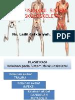 KELAINAN MUSKULOSKELETAL AKIBAT GANGGUAN METABOLIK.pptx