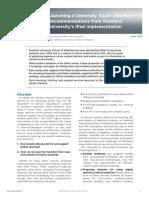 elib1202-pdf.pdf