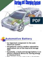 chargingandstartingsystem-140110023617-phpapp01