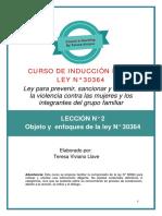 2 curso_30364_leccion2 (1)