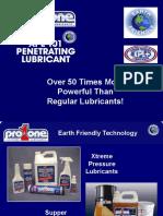 XPL+-Lubricant-Presentation4