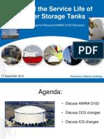 Understanding the Revised 2011 ANSI AWWA D102 Standard.pdf