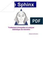 Manuel sphinx.pdf