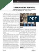 Compressor Article