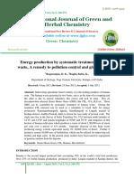 GV2I3_10.pdf