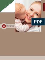 Guia Do Cliente MEDICARE