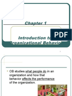 Chapter 1 Introduction ob.ppt