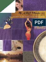 94081073-Arcmusic-Cat-09-En.pdf