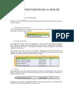 Tema 4_ Edicion y Modificacion de Una Hoja de Calculo