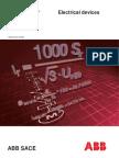 010-Handbook Electrical Devices_Uplod:suparjo