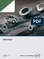tribo-brochures-en-35_38e_Bearings.pdf