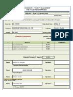 PQI Format