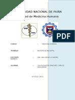 REVISTA DE REVISTAS.doc