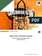 Cancionero 2015 Grupo Scout Calasanz MSC Albacete.pdf