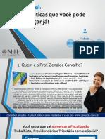 10 praticas-ebook.pdf