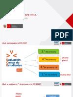 PPT-modelo-4P_ECE-2016_120816