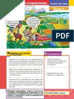 Ciencias naturales 5to  2- Ecuador 32 pagi.pdf