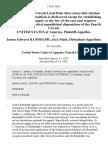 United States v. James Edward Randolph, A/K/A Main, 110 F.3d 61, 4th Cir. (1997)