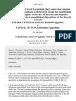 United States v. Calvin D. Litton, 110 F.3d 61, 4th Cir. (1997)