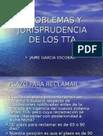 Problematicas Tta 23-03-2013 Jgarcia