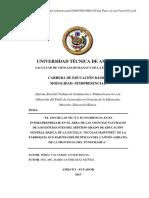 Tesis.uso de tics y ciencias naturales.pdf